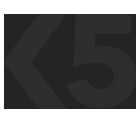 Kodfem Media – Specialiserad mediabyrå inom e-handel och hemsidor